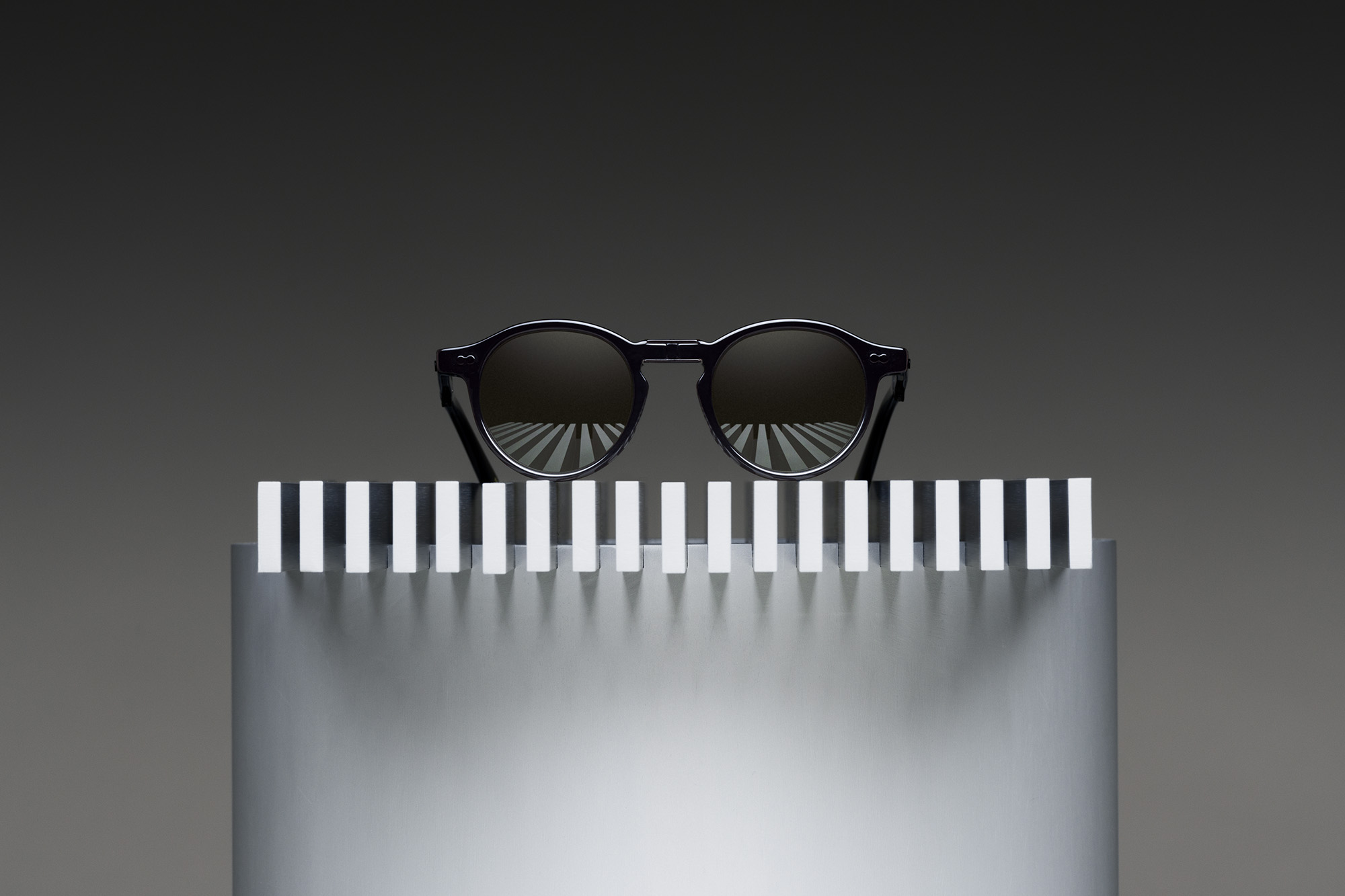 2bdc7b11709e5 Introducing a limited three-piece collection from MOSCOT and wings+horns